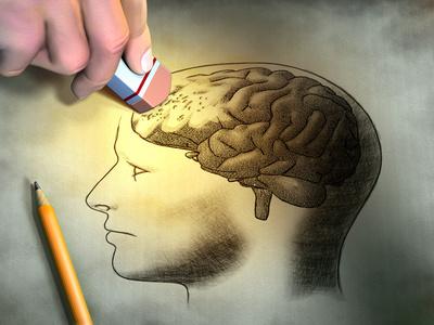 Meditation kann bei der Vorbeugung von Demenz helfen.