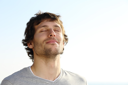 Was du von Jon Kabat-Zinn über Meditation lernen kannst