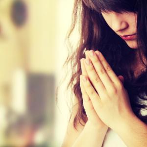 Die stille Meditation ist eine geeignete Meditationsform für Einsteiger.
