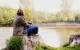 Meditation ist immer und überall möglich. Und du brauchst nicht 30 oder 40 Minuten Zeit, es reichen auch mal nur 5.