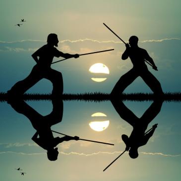 Im Reich der Shaolin- Mönche – Was kannst Du von ihnen lernen?