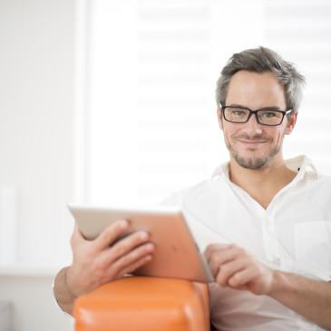 Achtsame Email-Kommunikation: So vermeidest du Missverständnisse mit Folgen!