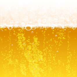 Meditation und Alkohol – so behindert Alkohol Deinen inneren Fortschritt