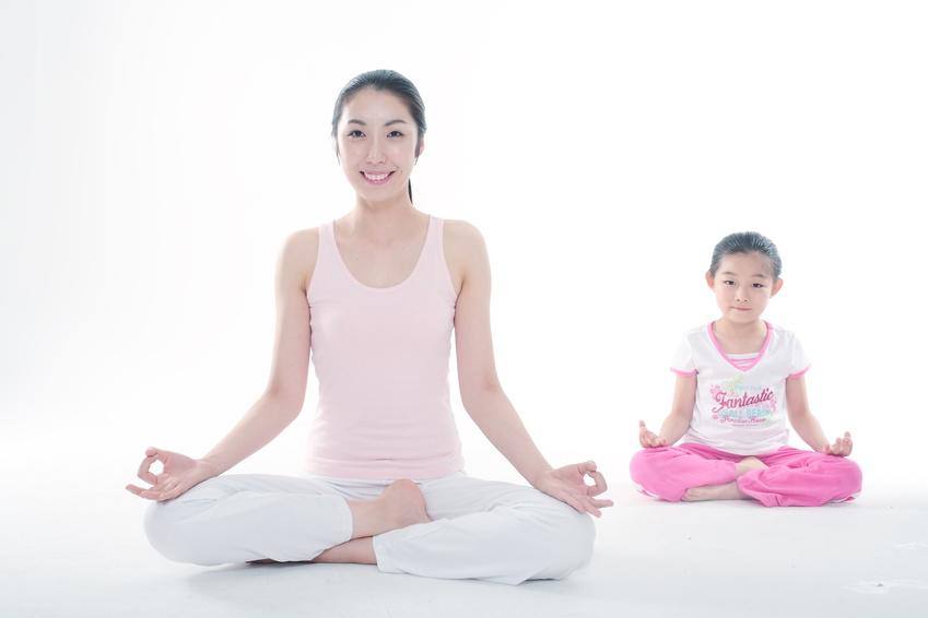 meditation im kindergarten das sollten eltern wissen ich will meditieren. Black Bedroom Furniture Sets. Home Design Ideas