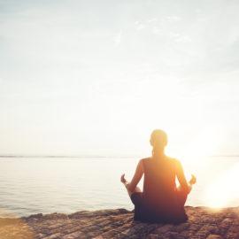 Warum dein Geist und dein Körper wissen, was du brauchst
