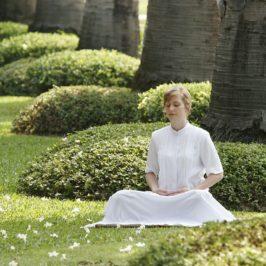 Deine persönliche Selbstliebe-Meditation
